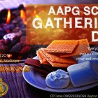 Internal Event: Gathering Day
