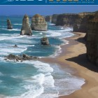AAPG Bulletin: January 2014 Issue is Out!
