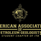 AAPG SC ITB-HIGHLIGHT VIDEO CONTEST 2015