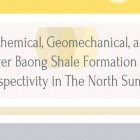 Lecture: Something About Shale Gas Prospectivity!